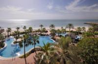 Movenpick Hotel & Resort Al Bida'a Image