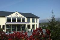 The Kenmare Bay Hotel & Leisure Resort Image