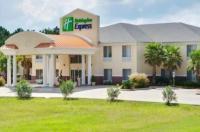 Holiday Inn Express Leesville-Ft. Polk Image