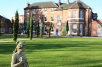 Best Western West Retford Hotel Image