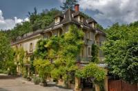 Hôtel Le Cro-Magnon Image