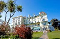 The Falmouth Hotel Image