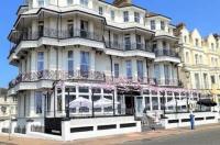 East Beach Hotel Image