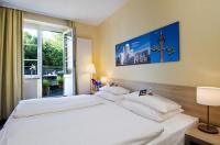 Hotel am Hofgarten Image