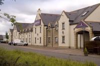 Premier Inn Dundee East Image