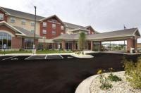Hilton Garden Inn Rockford Image