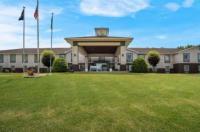 Quality Inn & Suites Chambersburg Image