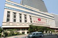 Ramada D Ma Bangkok Image
