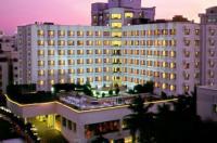 Katriya Hotel & Towers Image