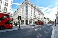 Strand Palace Hotel Image