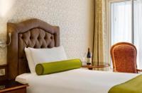 Drury Court Hotel Image