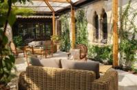 L' Abbaye Hôtel Image