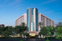 Anaheim Marriott Suites Image