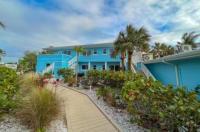 The Pearl Beach Inn Image