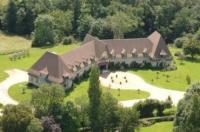 Domaine De Villers & Spa Image