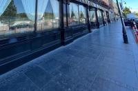 Granville Hotel Image