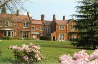Oakwood House Image