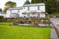 Llwyn Onn Guest House Image
