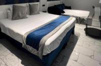 Best Western Plus Hôtel Windsor Perpignan Palais des Congrès Image
