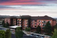 Courtyard By Marriott Denver West/Golden Image