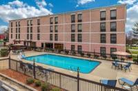 Comfort Inn & Suites Cornelius Image