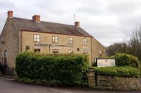 Batemans Mill Hotel & Restaurant Image