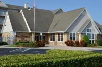 Residence Inn Sebring Image
