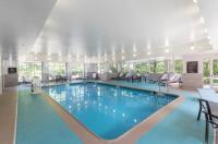Homewood Suites By Hilton Mount Laurel Image