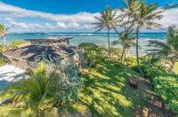 Tiki Moon Villas Image
