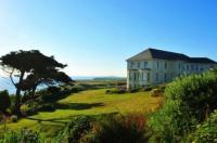 Polurrian Bay Hotel Image