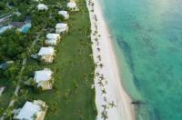 Tortuga Bay Image