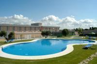 Gran Hotel Ciudad Del Sur Image