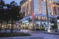 Hôtel Athena Part-Dieu Image