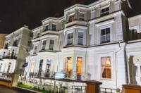 The Carlton Hotel Image