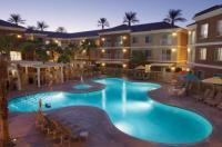 Homewood Suites By Hilton La Quinta, Ca Image