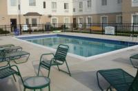 Staybridge Suites Cleveland Mayfield Heights Beachwood Image