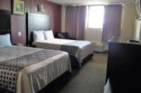 Americas Best Value Inn & Suites-Texas City/La Marque Image