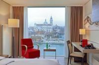 H4 Hotel Solothurn Image