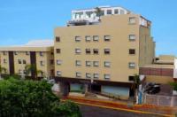 Campestre Inn Hotel & Residencias Image
