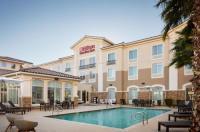 Hilton Garden Inn Las Vegas/Henderson Image