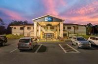 BEST WESTERN PLUS Wakulla Inn & Suites Image