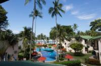 Hotel Club del Mar Image