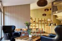 Halt Hotel Montpellier Sud - Lattes Image