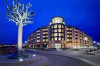 Radisson Blu Waterfront Hotel, Jersey Image