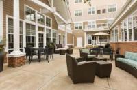 Residence Inn Newport Middletown Image