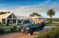 Gorah Elephant Camp Image