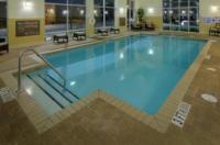 Hampton Inn & Suites Rdu Airport Image