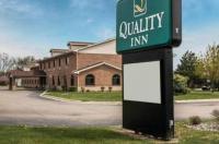 Quality Inn Durand Image