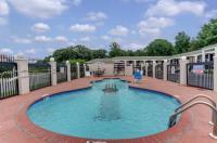 Memory Lane Inn & Suites Memphis Image