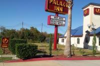 Palace Inn Pasadena Image